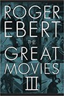Great movies iii