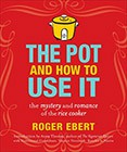 Pot how to use it